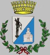 Logo Comune di Uta
